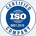 ISO_9001_2015 150x150